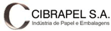 Cibrapel