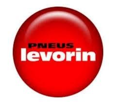 Levorin