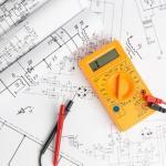 Projetos de engenharia eletrica