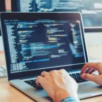 Desenvolvimento de hardware e software